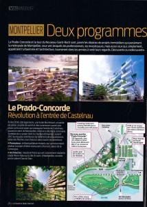 16-11-03-la-gazette-mag-habitat-2