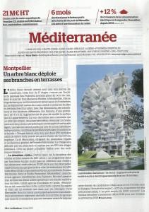 LE MONITEUR - 12-06-15 - copie