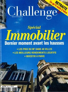 challenge-special-immobilier-nov-2016